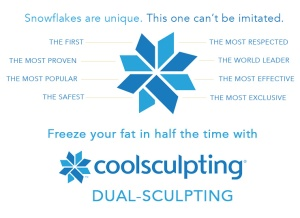coolsculpting, Cryolipolysis London Dr Kacem